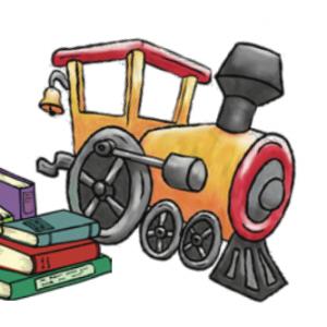 reading railroad clinton ms