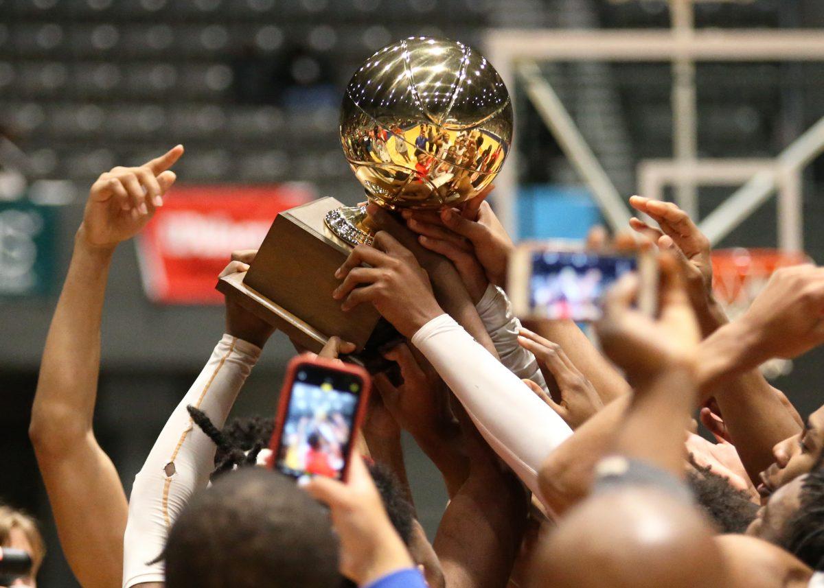 chs basketball state champs