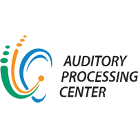 auditory processing center Clinton Mississippi