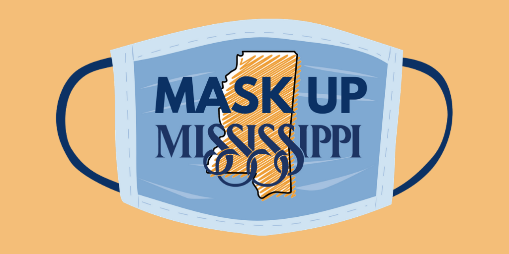 governor Tate Reeves ends mask mandate mississippi