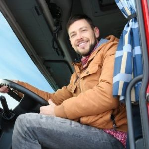 Things To Consider Before You Become a Truck Driver