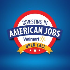 Walmart open call in mississippi