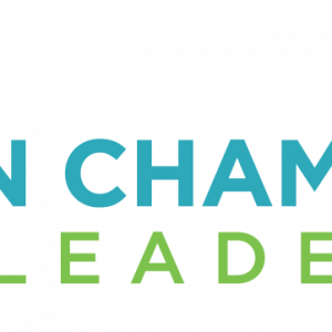 Clinton Chamber of youth leadership