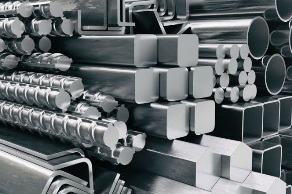 Industries That Use Sanitary Stainless Steel