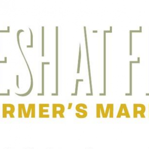 Clinton Mississippi Farmers Market