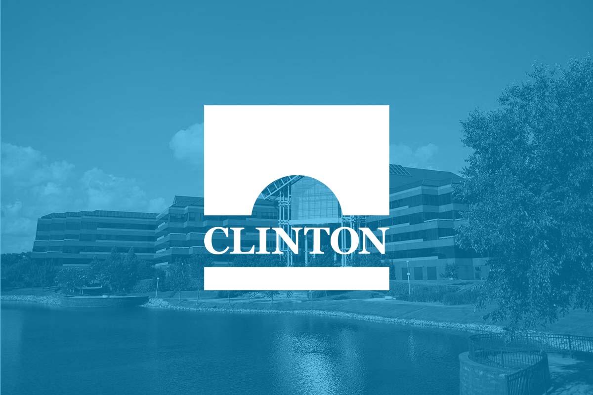 clinton ms