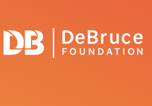 debruce foundation graduation toolkit