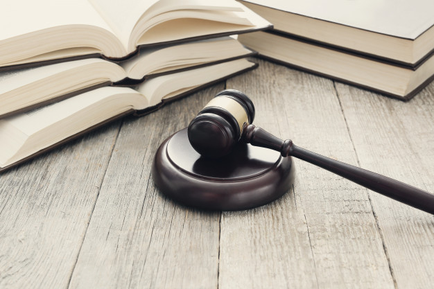court reporter in Mississippi job opening