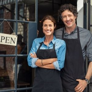 Steps to Success: How To Start Up a Restaurant