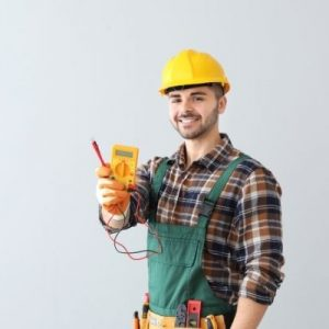 What To Get an Electrician as a Gift This Year