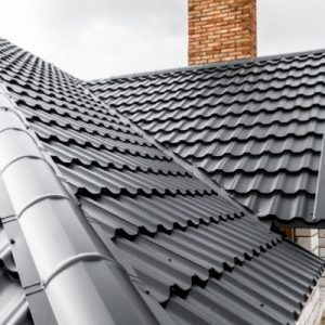 Mistakes To Avoid When Buying Metal Roofing