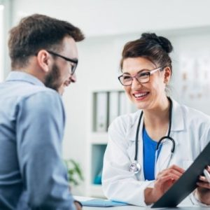 Ways To Help Educate Your Patient Effectively