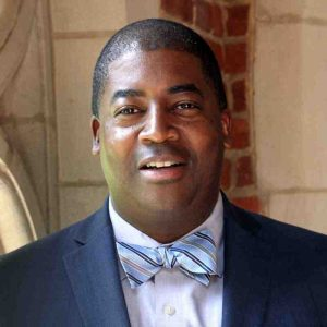 Damion Womack
