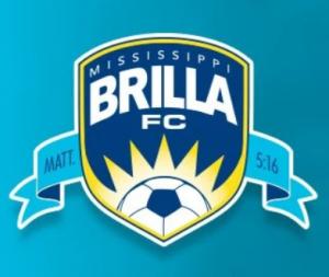 MS Brilla FC