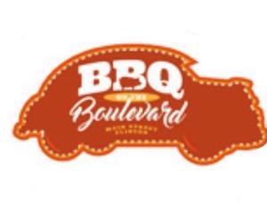 BBQ on the Boulevard