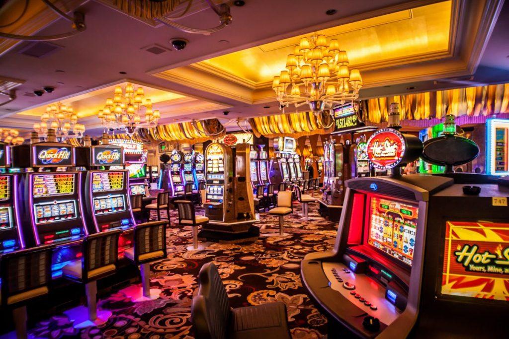 casino games brightly lite