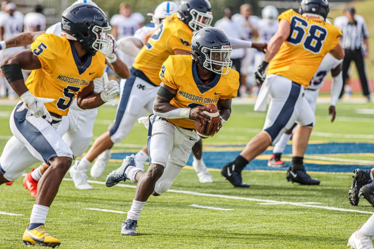 Choctaws pick up another GSC road win